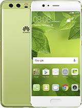 Huawei P10 Plus 32GB