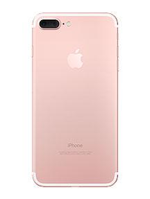 iPhone-7Plus-32GB