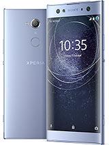 Sony Xperia XA2 Ultra 64GB