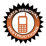 Data-Removal-FoneBucks