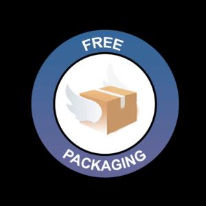 free_packaging_fonebucks