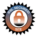 SSL-Secured-Site-FoneBucks