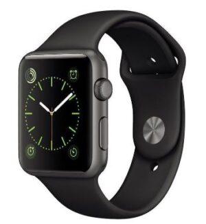 Apple Watch Series 1 42mm